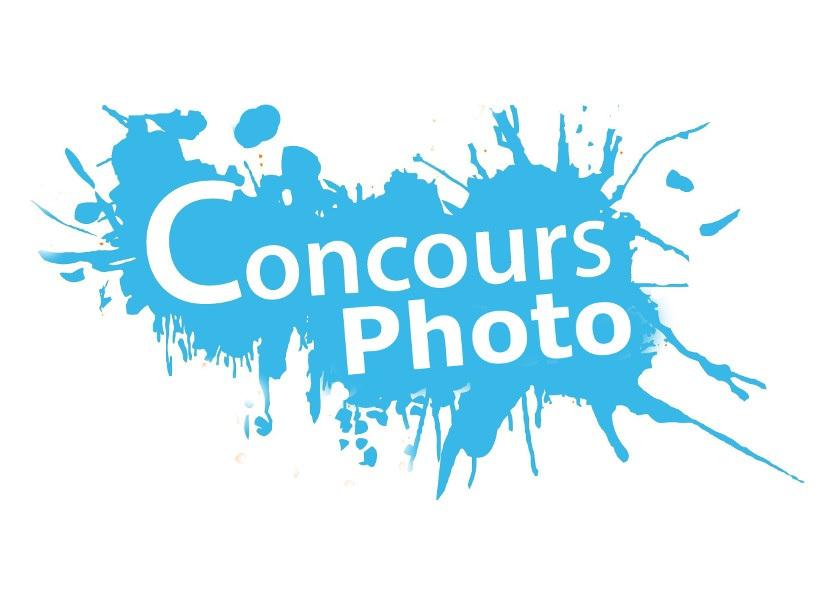 concours photo coladis challenge client