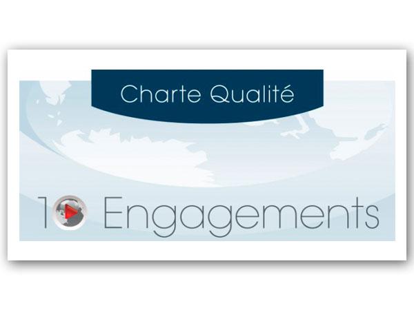 charte qualite profils systemes coladis