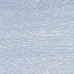 Chene cérusé bleu Provence