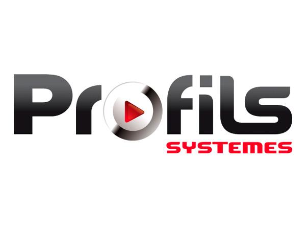 Coladis logo gammiste aluminium profils systemes