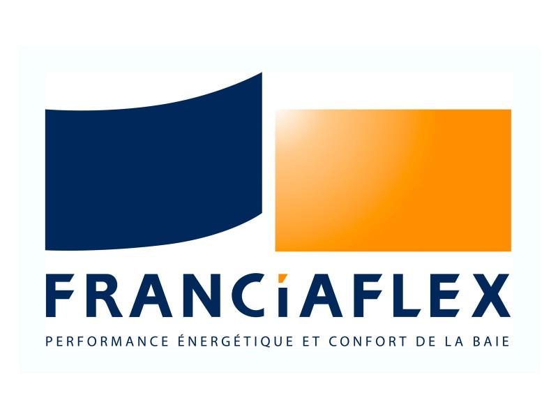 Coladis logo franciflex fabricant stores checy