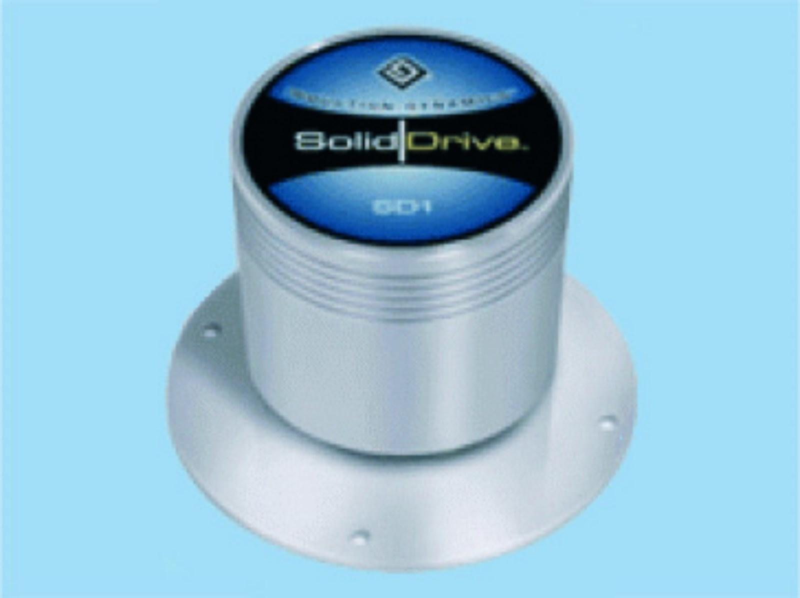sono veranda solid drive profils systemes