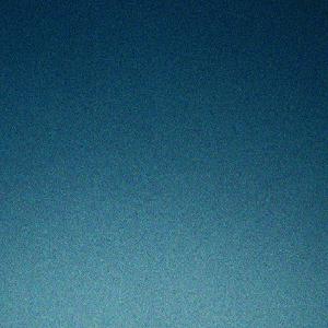 Blau antique